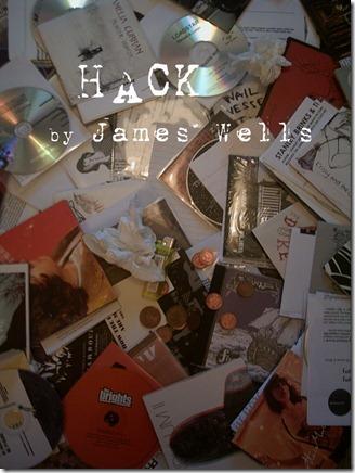 Hack 4 copy