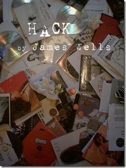 Hack Small
