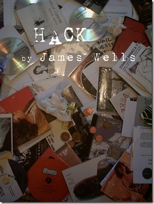Hack 4 real copy
