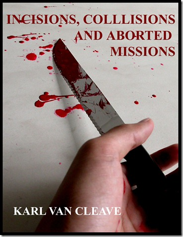 Incisions Cover copy