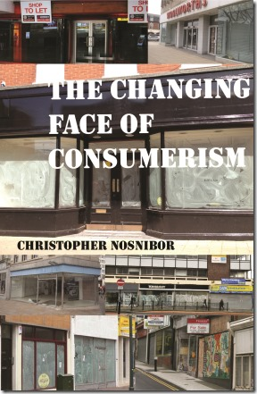 Changing Face Cover 2 copy