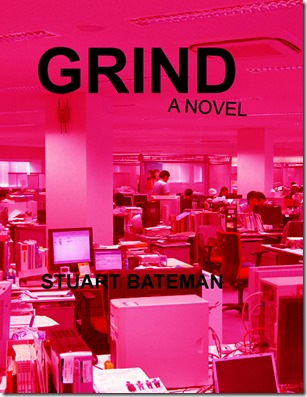 Grind Cover Shot Red with Text 3 copy