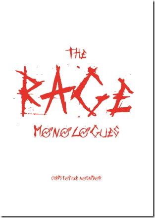 Rage Book Cover copy